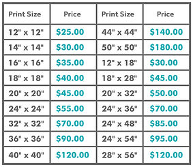 Canvas Pricing.jpg