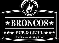 BRONCOS WS Logo.png