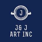 j&jlogo.jpg