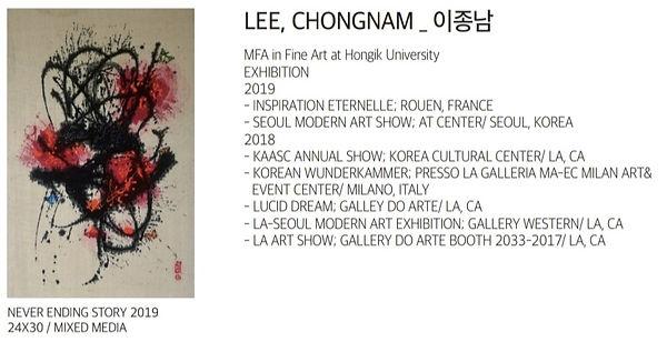 Lee_chongnam.jpg