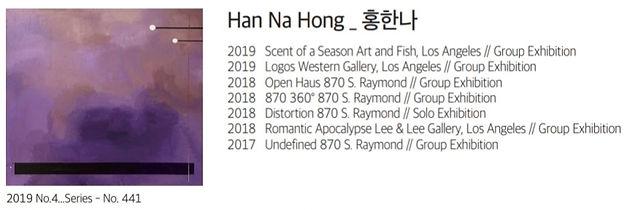 Han_Na_Hong.jpg