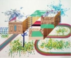 The New System (Bath City)