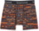 smartwool underwear