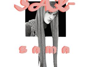 Gadis Saksama Project