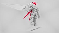 BLENDER_ROBOT_E