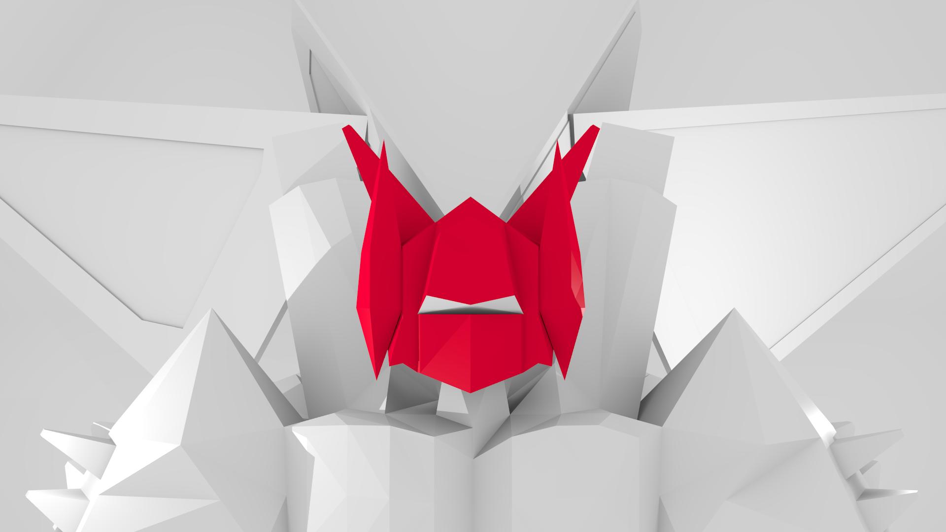 BLENDER_ROBOT_C