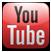 Virulent Media YouTube Channel