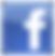 Virulent Media Facebook Page