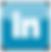 Virulent Media LinkedIn