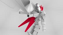 BLENDER_ROBOT_D