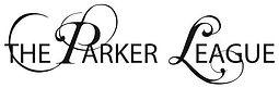 Parker League.jpg