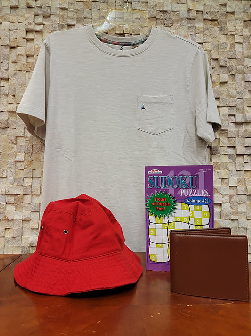 Father's Day Gift Set #2