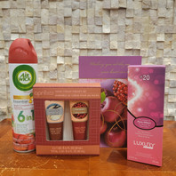 Have a Sweet New Year Gift Set #2