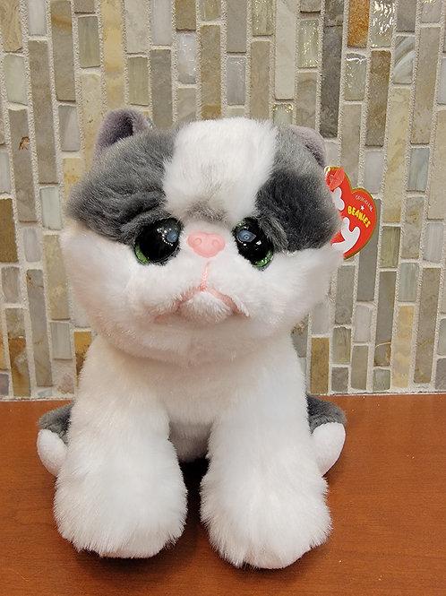 Beanie Baby - Grumpy Cat