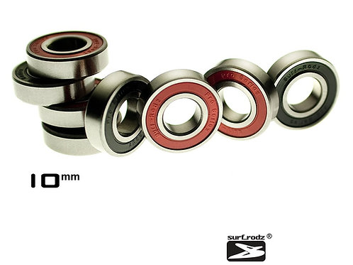 10MM BEARING SET