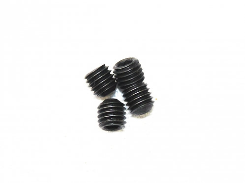 10MM SET SCREW KIT