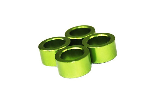 8MM X 10MM SPACER KIT