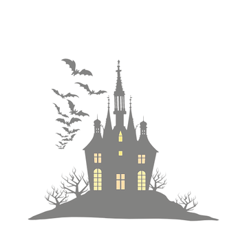Violet Zombie Halloween Menu (1).png