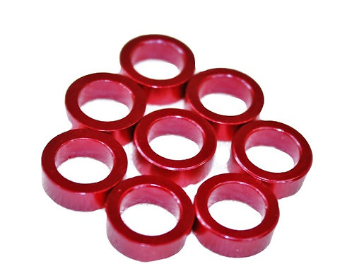 5MM X 10MM SPACER KIT