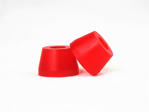 SOFT CONE BUSHINGS