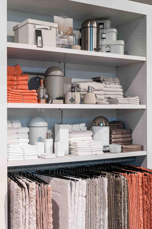 Textielafdeling