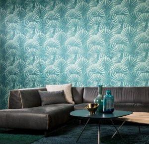 Sofa voor Arte accent bij Deckers Interieur