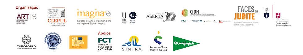 cartazes-logos-12-10-01.jpg