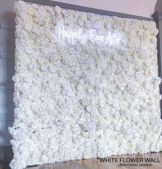 white flower wall (1).jpg