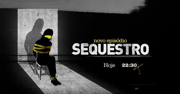 Sequestro_01.png