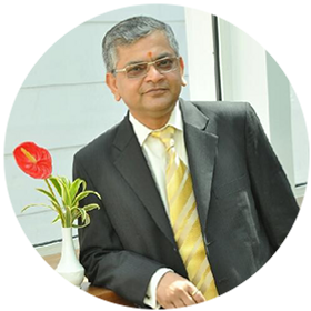 India Roads and Highways Expert