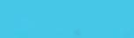 I2-ventures-International-Expansion-logo