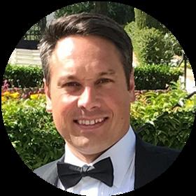 Gibraltar Business Development Expert