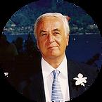 Monaco Management Expert