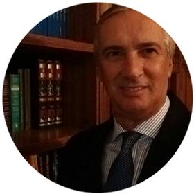 Brazil Health Insurance Expert