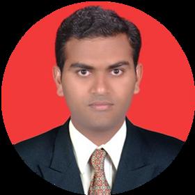 India Food Processing Expert