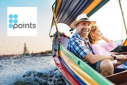 Points International Ltd.