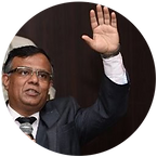 India Lubricants Expert