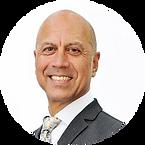 United Arab Emirates Education Leadership Expert