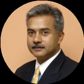 India Pharmaceutical Industry Expert