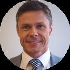 Brazil Business Development Expert
