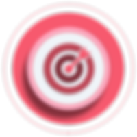 refine-market-entry-strategy-icon.png