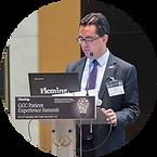United Arab Emirates Business Development Expert