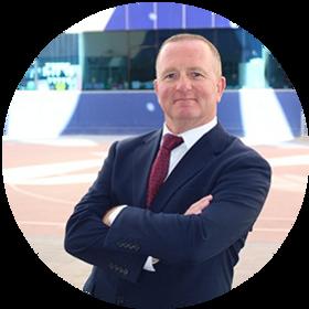 United Arab Emirates Education Strategy Expert