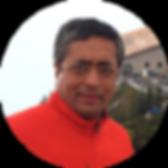 India Petroleum Retail Industry Expert