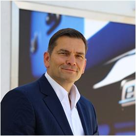 Gibraltar Sales Expert