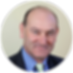 Australia Rehabilitation and Pain Medicine Expert