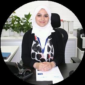 United Arab Emirates Neuroscience Expert