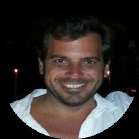 Argentina Pharmaceutical Industry Expert