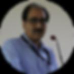India Water and Sanitation Expert