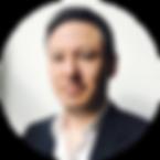 Macau Marketing Expert